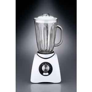 Vital Mixer Basic - weiß