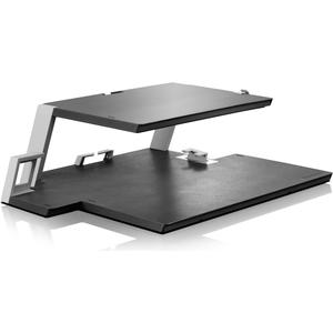 Dual Stand Notebook & Monitor