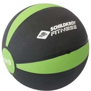 Medizinball 1 kg 1kg