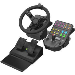 G Saitek Farm Sim Controller