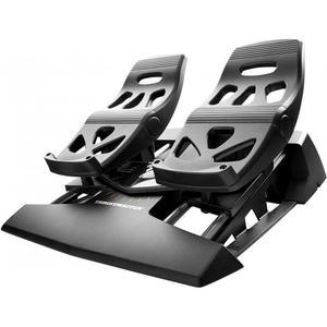 TFRP T. Flight Rudder Pedals [PC/PS4]