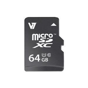 MICROSD CARD 64GB MICROSDXC