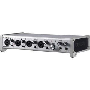Series 208i - USB Audio/MIDI Interface, 20in/8out, USB 2.0