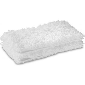 Mikrofaser-Tuchset für Bodendüse Comfort Plus