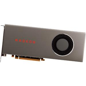 Radeon RX 5700 - 8GB