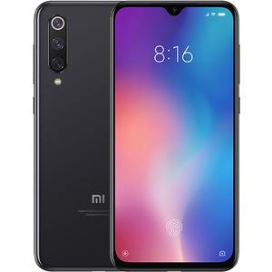 Mi 9 SE Dual SIM - 6/64GB - schwarz