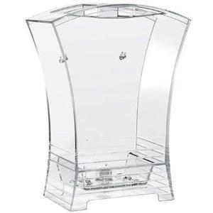 XL Wassertank geeignet für My.T oder Classik.T