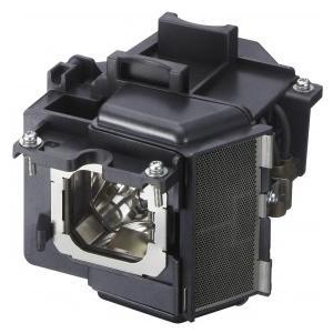 LMP-H260 Ersatzlampe