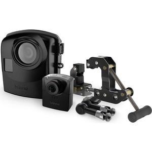 BCC2000 Zeitrafferkamera TLC2000 mit ATH2000 IPX4 Gehäuse