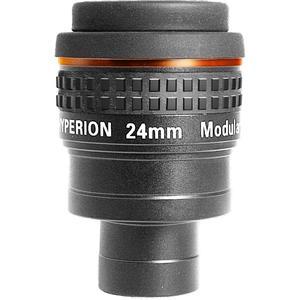 """Baader Hyperion Okular 24 mm 1¼"""" 68°"""