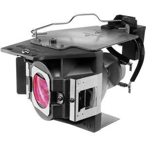 Projektorlampe für Benq Beamer