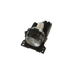ML10736 Ersatzlampe für Hitachi