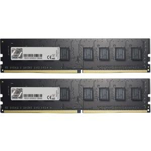 Value DDR4 8GB (2x 4GB) 2133MHz CL15