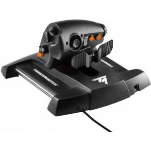 TWCS Throttle [PC]