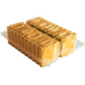 Ultrium5 Cartridge 1500/3000GB - 20-Pack