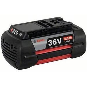 GBA 36V 4,0Ah Akkupack 1,3 kg