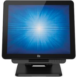 X-Serie 17 Zoll AiO Touchscreen Computer, AccuTouch X3 ohne OS