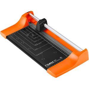 Rollenschneider 507 - orange
