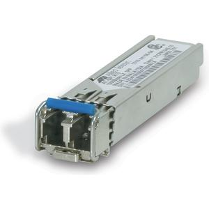 SFP 1000Base-LX SMF