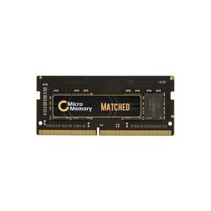 8GB DDR4 2133MHz PC4-17000