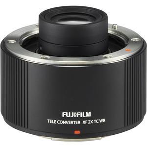 Fujinon XF 2X TC WR Telekonverter