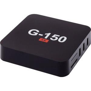G-150