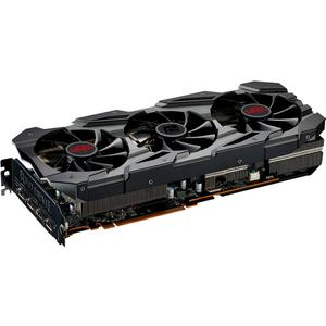 Radeon RX 5700 Red Devil - 8GB