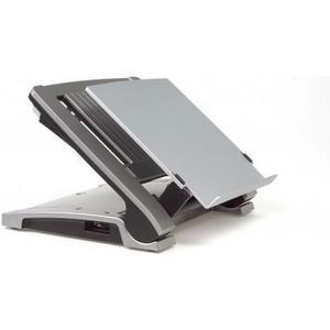 Ergo-T 340 geeignet für Notebook bis 17 Zoll