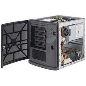 """5028D-TN4T: D-1540 bis 128GB RAM, 4x 3.5"""" Hot-Swap, 2x 10GB"""