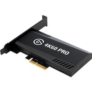 Game Capture 4K60 Pro Video Capture