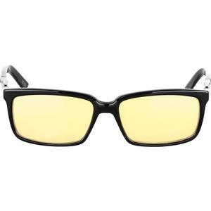 Haus - Onyx - Computerbrille