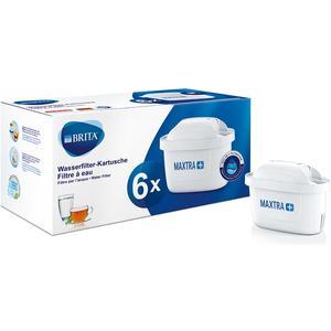 Maxtra 6 Kartuschen - Filterkartusche