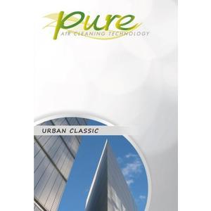 Kapsel Urban Classic