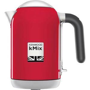 kMix ZJX650RD - Rot