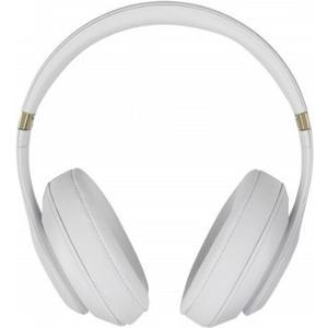 Studio3 Wireless Over-Ear - weiss