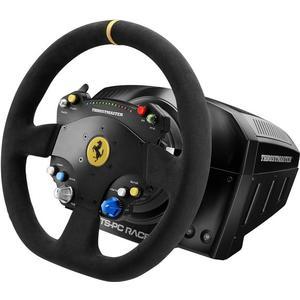 TS-PC Racer Ferrari 488 Challenge Edition (PC)