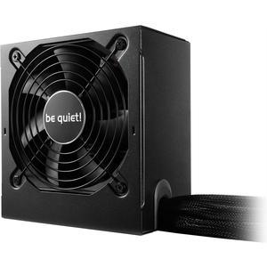 System Power 9 - 500W