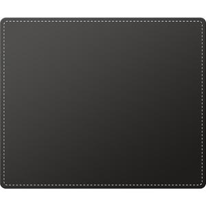 Notary Soft Touch Mousepad