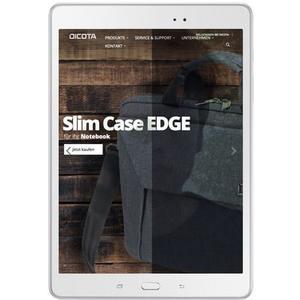 Blendschutzfolie für Samsung Galaxy Tab A