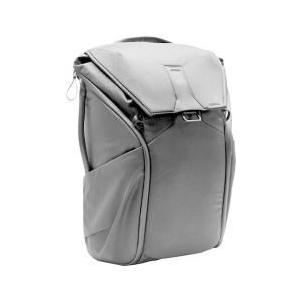 Everyday Backpack 30L schwarz