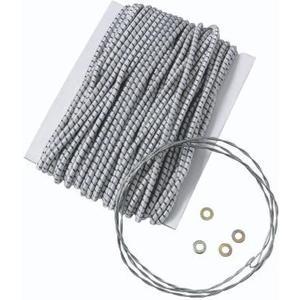 Shock Cord Repair Set