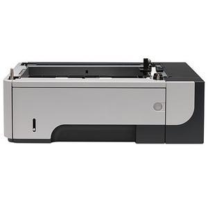 Papierschublade 500 Blatt