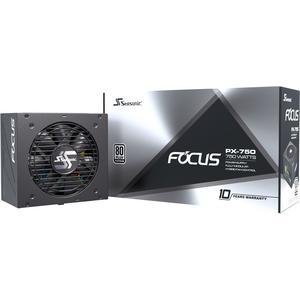 Focus PX 750 750W