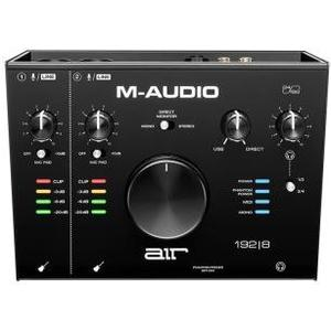AIR 192|8 USB Audio Interface