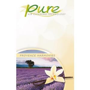 Kapsel Provence Harmonies
