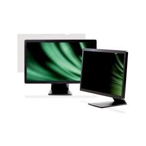 """PF24.0W Blickschutzfilter Standard für Desktops 61,0 cm Weit (entspricht 24,0"""" Weit) 16:10"""