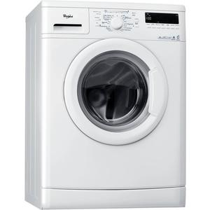 Waschmaschine (6 kg) AWO 6448 - AT Modell