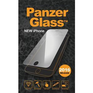 Displayschutz Classic für iPhone 7