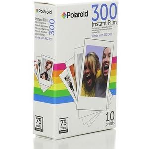 """Pif300 Instant Film 2x3"""" zu Pic300 (10 Blatt)"""