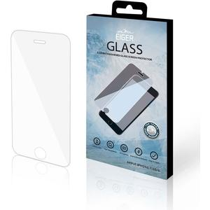 Displayglas für iPhone 5/5s/SE - transparent